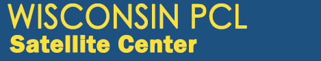 Wisconsin PCL Center