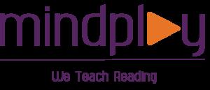 Final-Mindplay-Logo-2015