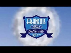 francoic ford